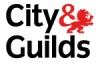 City & Guilds icon