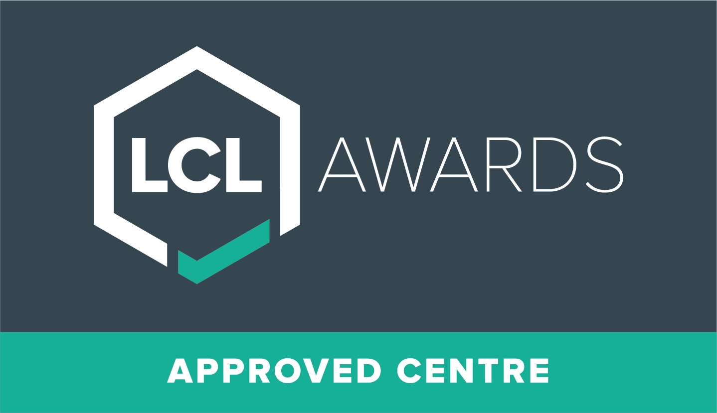 LCL Awards icon